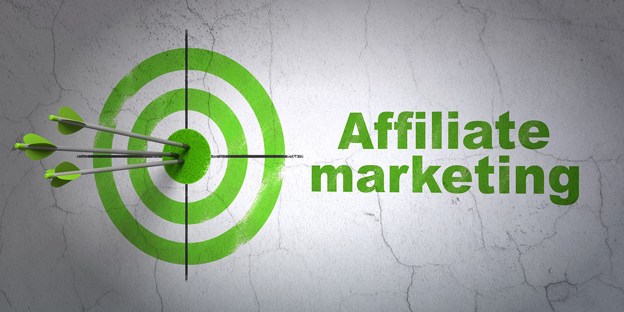 The most effective method to Enhance Your Affiliate Marketing Profit