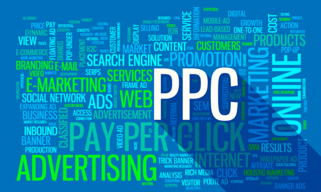 Digital Marketing and Pay Per Click