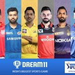 How to Build Fantasy Cricket Mobile App like Dream11?