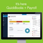 Quickbooks Online Payroll: Best Tool For QuickBooks Users