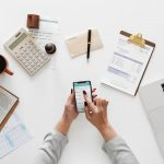 4 Ways To Set Your Rates As A Freelancer