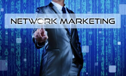 How to Increase Your Network Marketing Traffic