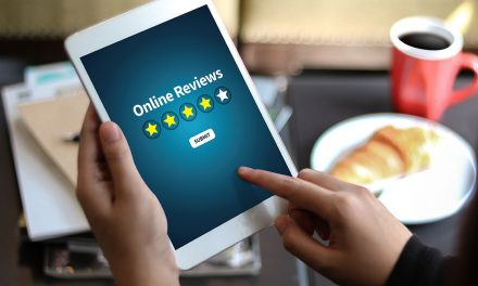 5 Types of Online Reviews that Can Help Your Business Grow