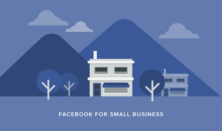 Promote Your Business on Facebook