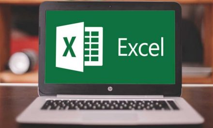 7 Excel Tricks to Work Better