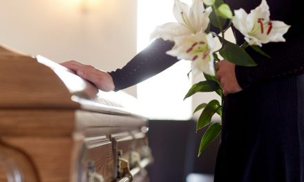 Get Cheap Cremation Services Your Family Can Trust