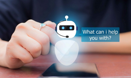 How chatbot services can help your Business scale new heights?
