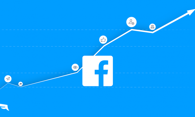 How to grow a Facebook page: steps to increase the followers of your company