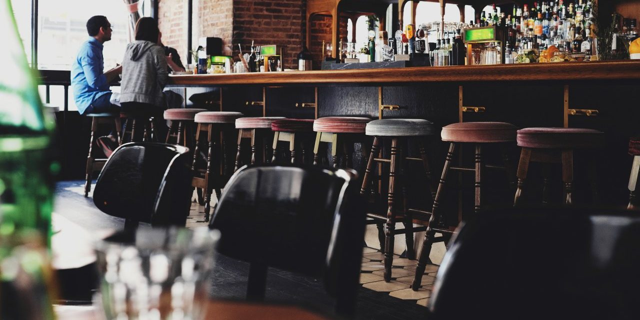 The Importance of a Quality ID Scanner for Bars and Nightclubs