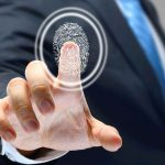 Know about the Importance of Fingerprinting
