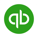Learn How to Reconcile Transactions in QuickBooks Desktop