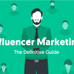 Marketing Influencers: What to do to make an influencer look at your business?