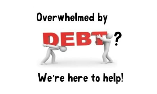 What You Need to Know About Free Debt Advice