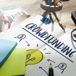 The Biggest Crowd Funding Failures in History