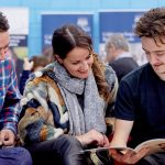 Best 5 Tips for Students to Find Accommodation