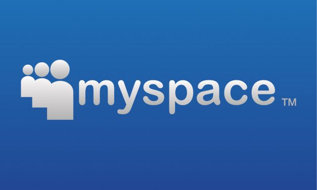 It's Not Just About Facebook: Myspace Was Also Spying On Your Private Messages