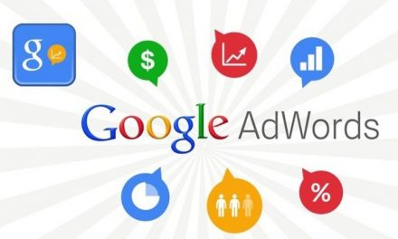 Paid Reference (SEA) and Google AdWords, How Does it Work?