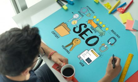 How Much Does An SEO Audit Cost?