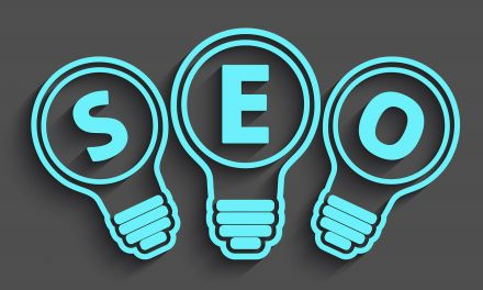 WHY SEO IS IMPORTANT FOR ONLINE SUCCESS