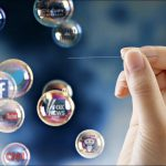 """What is the Internet and how does the """"filter bubble"""" work?"""