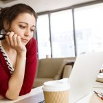 How to Survive on an Irregular Income during Difficult Situation