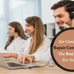 Air Conditioner Repair Center To Get The Best Service For Your AC
