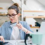How to know more about Personal Finance for Women