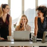 5 Famous Women Who Have Succeeded In Entrepreneurship
