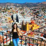 Most visited cities in Mexico by entrepreneurs