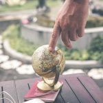 How to Take Your Business to Other Countries?