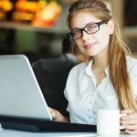 5 Women Entrepreneurs Who Forged Their Fortune without Help