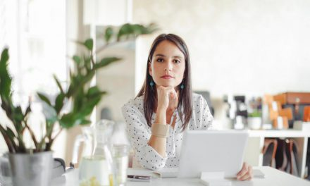 6 Business Ideas for Young Entrepreneurs this 2019
