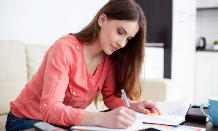 How to make an Argumentative Essay: Step by Step