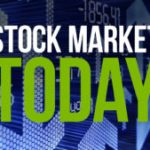 The Stock Market: Its Functions, its Segments and its Participants