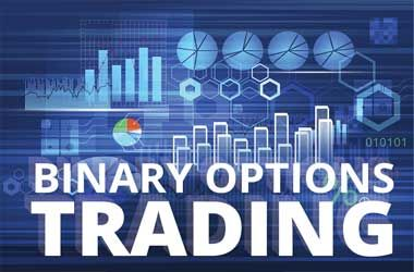 Bitcoin cash cryptocurrency trading software